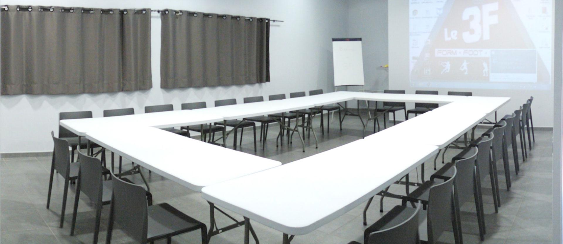 salle-reunion-le3f
